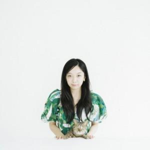 神尾茉利の写真