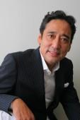 ルー大柴さんが、「シブカル祭。2014」のスペシャルサポーターに決定!?