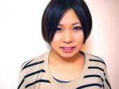 臼田知菜美の写真