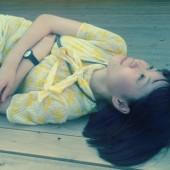 小林あずさの写真