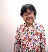 倉本美津留 presents 生配信シブカルSHOWの写真