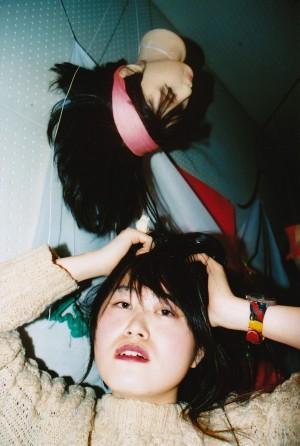 川勝 小遥の写真
