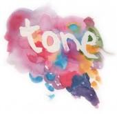 toneの写真
