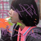 メグ忍者(オル太)の写真