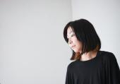 edenworks 篠崎 恵美の写真