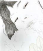 fumiko imanoの写真