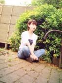 平賀さち枝の写真