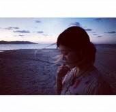 KUNIKAの写真