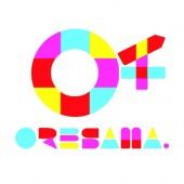 ORESAMAの写真
