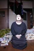 瀧 弘子の写真