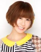TOKYO FM Event 80 Navi 公開収録〜シブカル祭。2014〜にシブカルクリエイター登場!の写真