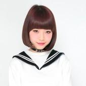 POCHIの写真