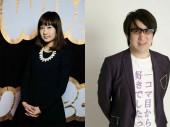 TOKYO FM「AKIBANOISE」公開録音!の写真