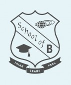 "School of B in シブカル祭。 「ボディコンシャス反逆同盟! ベッド・インのイクなら耐えねば! —バブルカルチャーから知る""楽しい生活""」の写真"