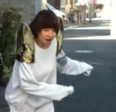 Kotoha Yokozawaの写真
