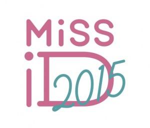 ミスiD がシブカル祭。に登場!の写真