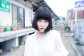 木村仁美の写真