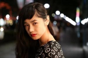 IZUMI/女優、モデル