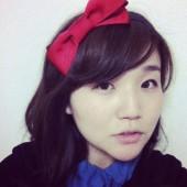 Kanae Entaniの写真
