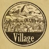 hutteプロデュースによるVillage in シブカル祭。