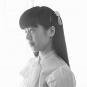 苅田梨都子(梨凛花~rinrinka~)の写真