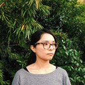 惣田紗希の写真