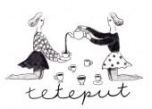 TETEPUTの写真