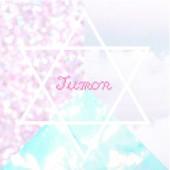 JUMONの写真