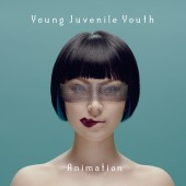 Young Juvenile Youthの写真