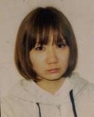 立川愛子の写真
