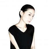 岩崎淳子の写真