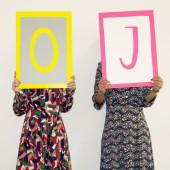 otome journalの写真