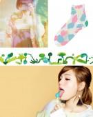 女子クリエイター × ショップのスペシャルコラボレーションも続々決定!の写真