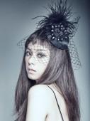 Azumiの写真