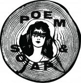 POEM & SOAPの写真
