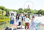 lyrical schoolの写真