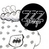 zzz groupの写真