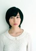 松本花奈の写真