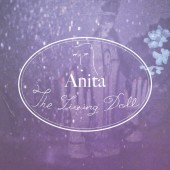 Anita The Living Dollの写真