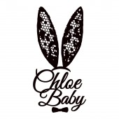 Chloe babyの写真