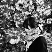 MIKA(midori-gumi)の写真