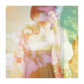 アトリエ ドゥ サボン × 松永つぐみの写真
