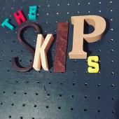 The Skipsの写真
