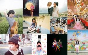 シブカル祭。in 池袋 シブカル屋上祭。ステージ  タイムテーブル公開!の写真