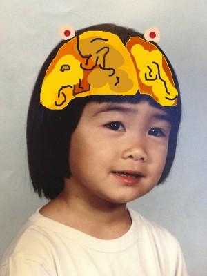 Mayumi Yamaseの写真