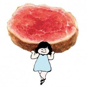 関根優子の写真