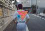 『シブカル〈秋〉祭。2016』UMMMI.「Female Titles」(15秒)のサムネイル画像