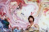 Akiko Nakayamaの写真