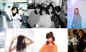 『シブカル祭。OPENING PARTY』@渋谷クラブクアトロ、出演アーティスト大発表!!