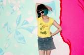 Lee Yuniの写真